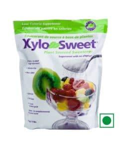 XyloSweet Xylitol Sweetener