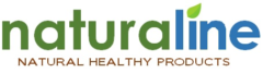 Naturaline Nutraceuticals Backup