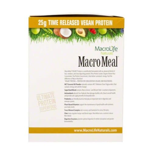 1_MacroMeal_Vegan_Chocolate_Packet_Box_5