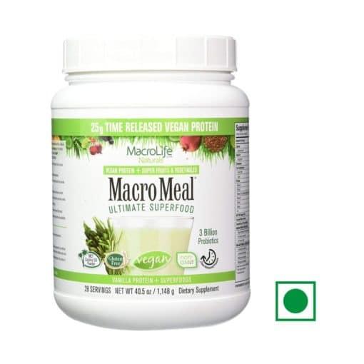 MacroMeal_Vegan