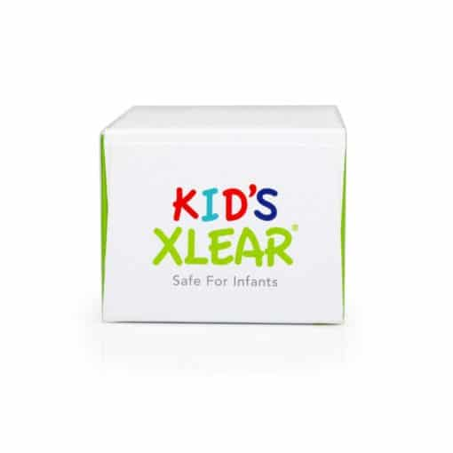 Kids Xlear Nasal Spray