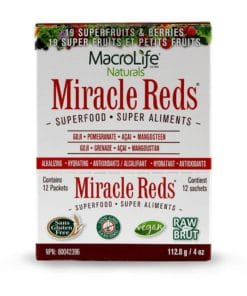 Miracle_Reds