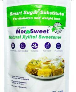 Natural Sugarfree Sweetener